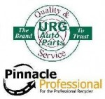 URG-Pinnacle-Logo-for-site-e1294770530751