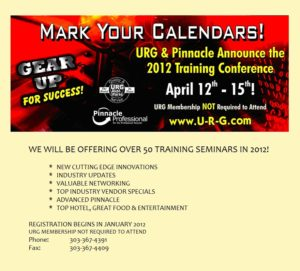 URG-conference-ad-2012-7-22-11-site