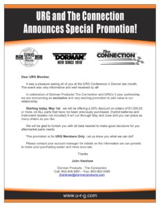 URG-and-Connection-Special-Promotion