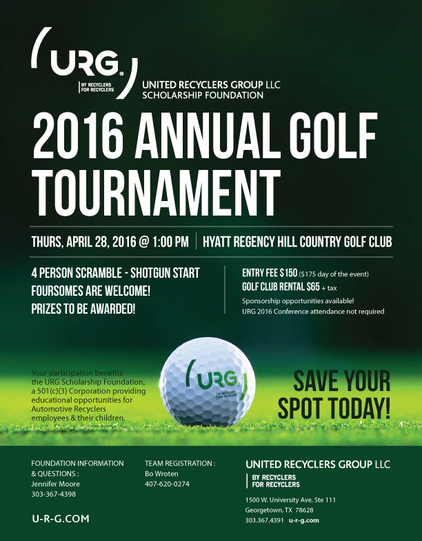 URG_Golf-Ad_full-pg_030716